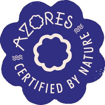 Resultado de imagen para Azores png
